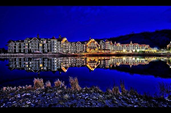 Antalya hotel929