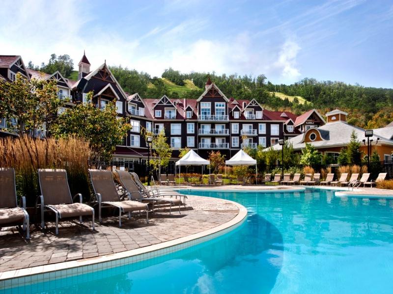Antalya hotel930