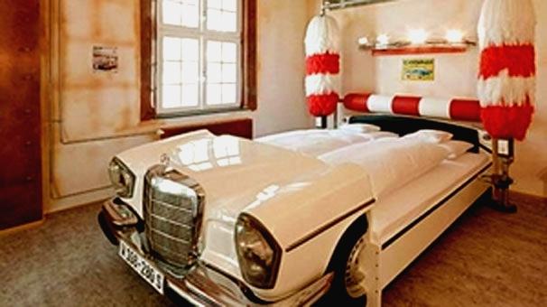 Jane's Hotel (Büşra)941