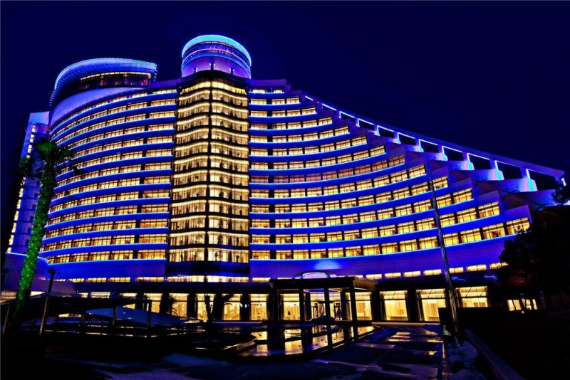 Jane's Hotel (Büşra)942