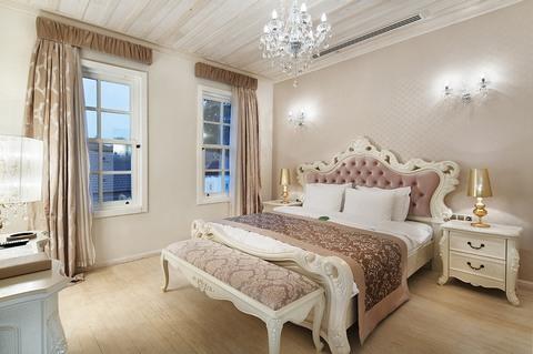 Jane's Hotel (Büşra)943