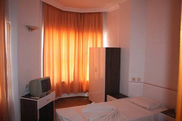 (E)Adresim Hotel946