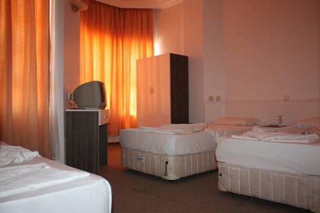 (E)Adresim Hotel947