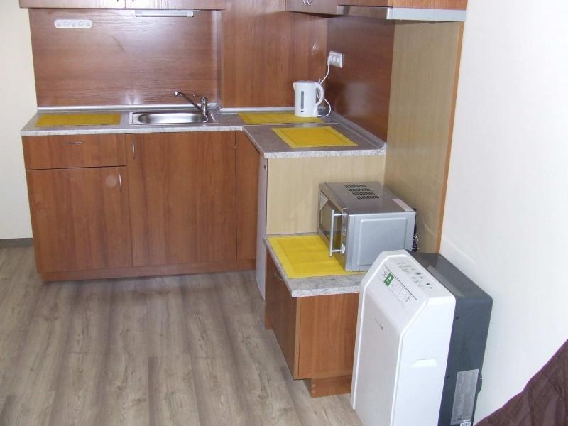 Asparuhov Guest Rooms967