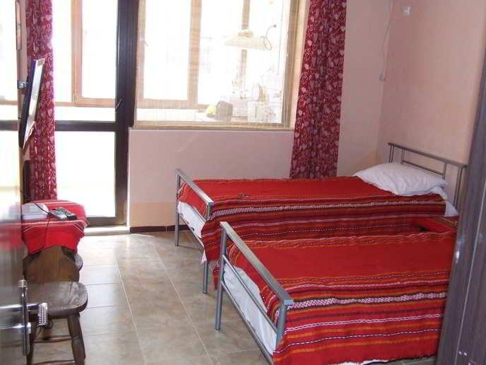 Asparuhov Guest Rooms970