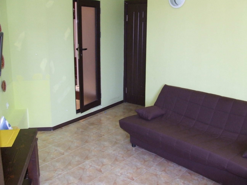 Asparuhov Guest Rooms971