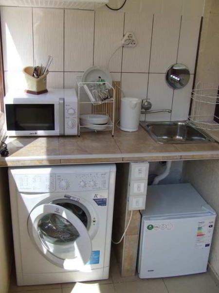 Asparuhov Guest Rooms974