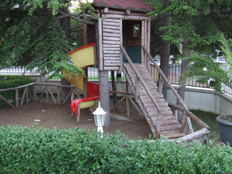 Asparuhov Guest Rooms975