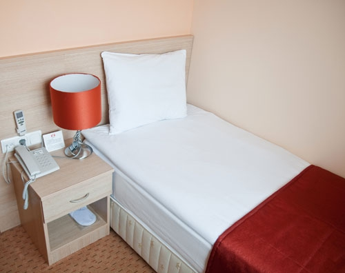 Nif Hotel1002