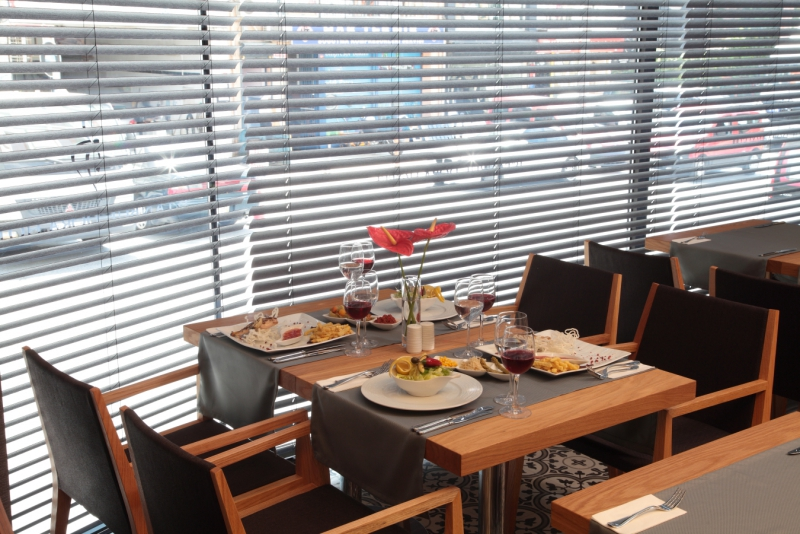 Istanbul Dora Hotel1113