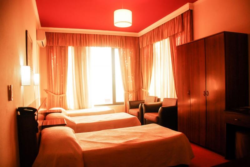 BelleView Hotel1132