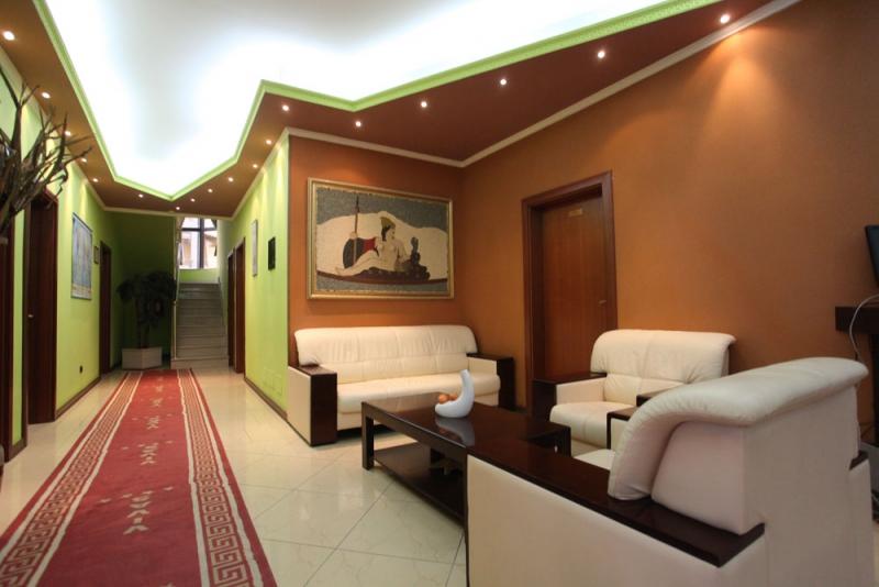 BelleView Hotel1135
