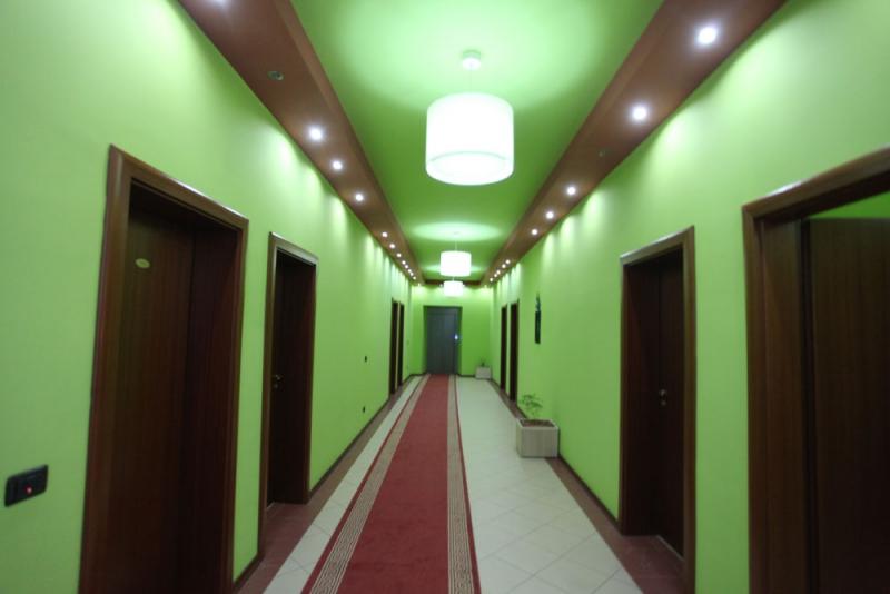 BelleView Hotel1136