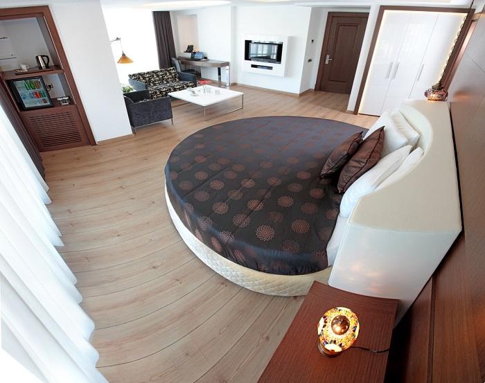 Istanbul Dora Hotel1191