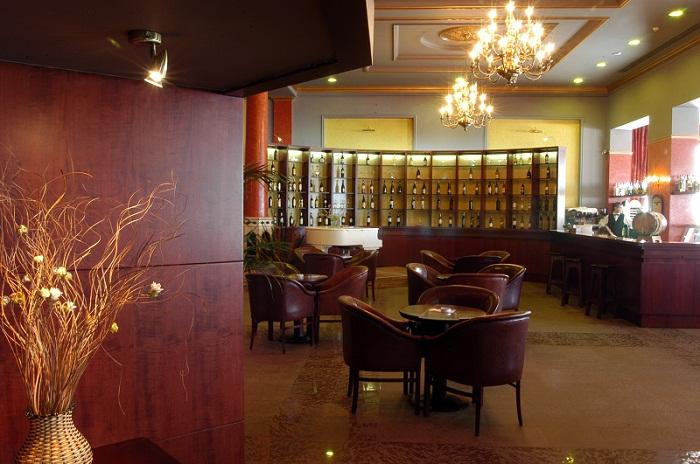 Hotel Adriatik1208
