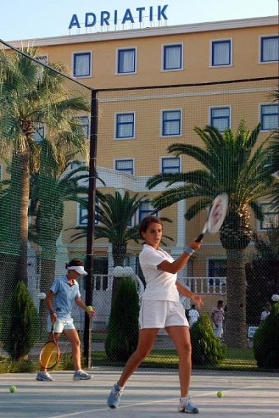Hotel Adriatik1209