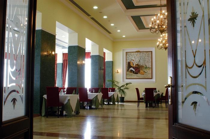 Hotel Adriatik1210