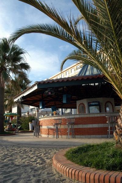 Hotel Adriatik1212