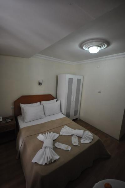 Sen Palas Hotel1324