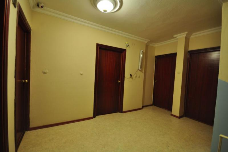 Sen Palas Hotel1338