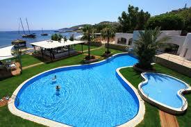 Hotel Limra1358