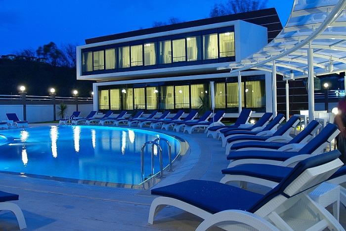 Hotel Limra1359
