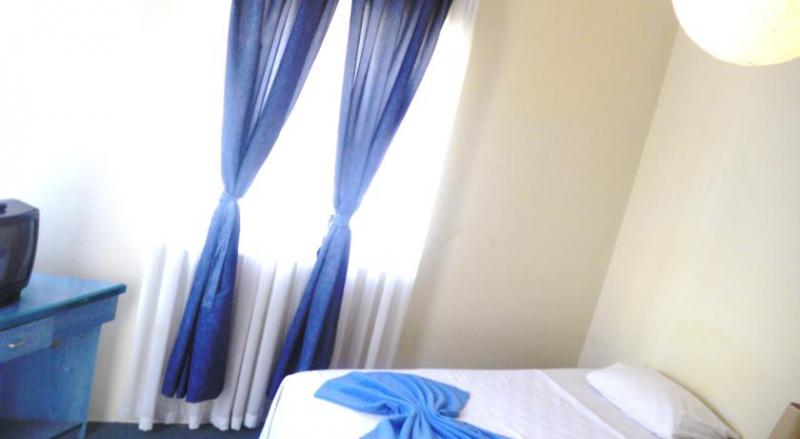 Egehan Hotel1393