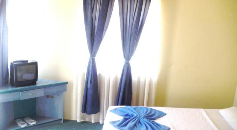 Egehan Hotel1394