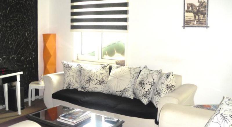 Egehan Hotel1396