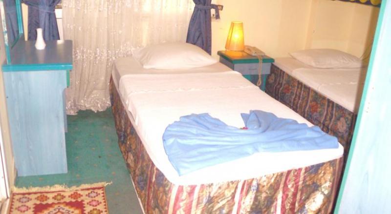 Egehan Hotel1399
