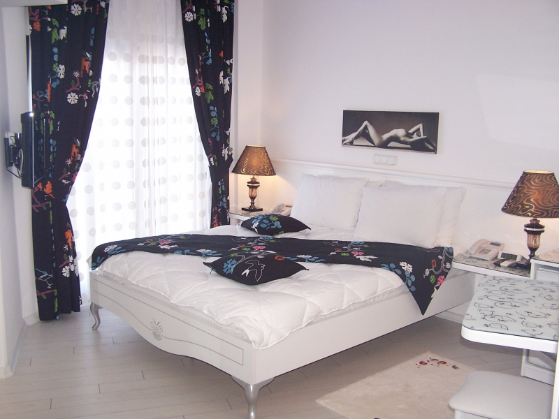 ATAPARK HOTEL1420