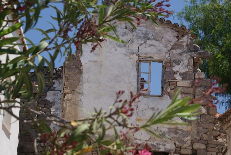 Alaçatı La Vela Butik Hotel1447
