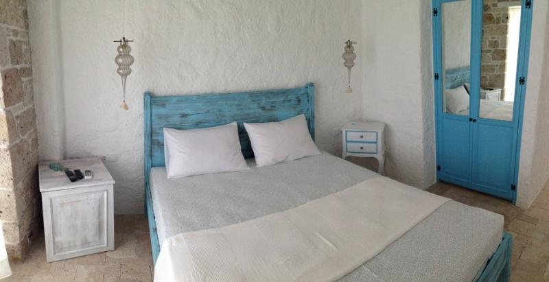 Alaçatı La Vela Butik Hotel1449