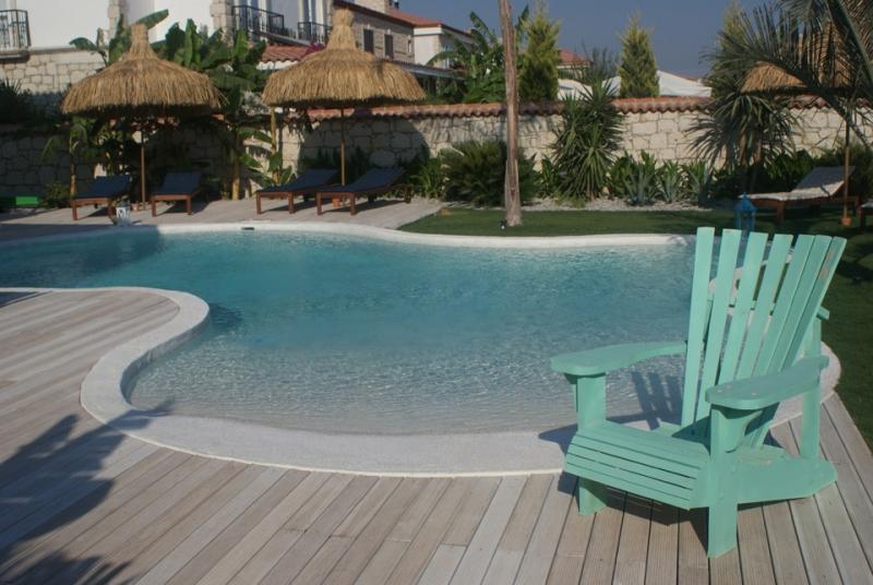 Alaçatı La Vela Butik Hotel1451