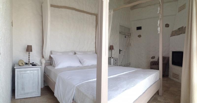Alaçatı La Vela Butik Hotel1455