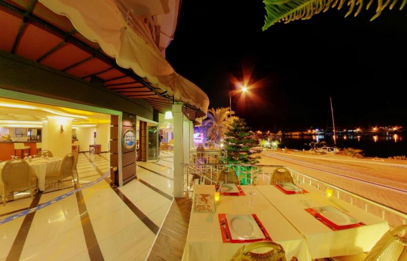 ATAPARK HOTEL1474