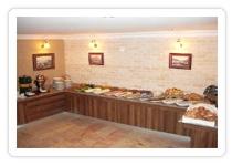 ERSU HOTEL1560