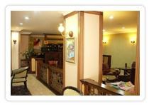 ERSU HOTEL1562
