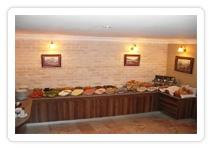 ERSU HOTEL1565