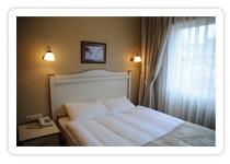 ERSU HOTEL1566