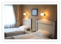 ERSU HOTEL1568