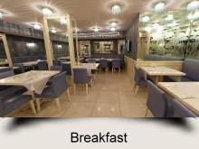 ETERNO HOTEL1716