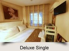 ETERNO HOTEL1718