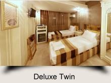 ETERNO HOTEL1721