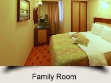 ETERNO HOTEL1722