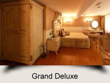 ETERNO HOTEL1724