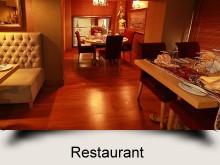 ETERNO HOTEL1727