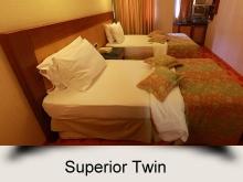 ETERNO HOTEL1729