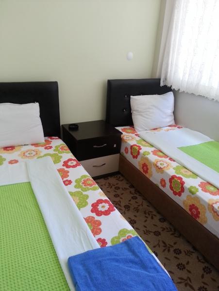 YUVAM HOTEL1802
