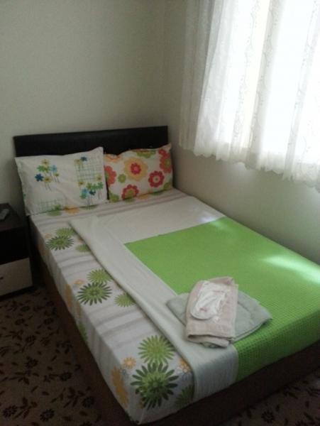 YUVAM HOTEL1804